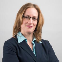 Monique Lambregts