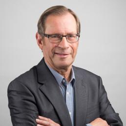 Wim Pijlman